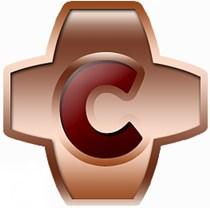 CSlide v2.0.4