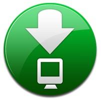 Jordy Downloader v1.1.2.1