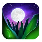 Relax Melodies P: Sleep & Yoga v4.1.3 Full APK