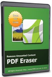 PDF Eraser Pro v1.9.1.4