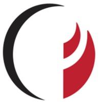 PipeTech v6.0.42