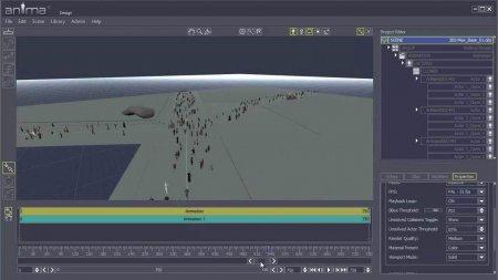 AXYZ Design Anima v2.0 (x64)