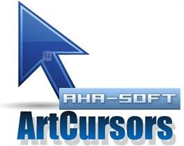 ArtCursors v5.28