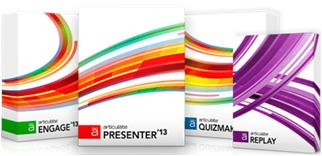 Articulate Studio Pro 13 v4.8.0.0