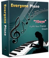Everyone Piano v1.9.7.28