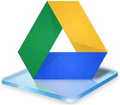 Google Drive v1.31.2755.2156