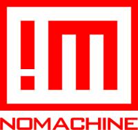 NoMachine v5.1.42