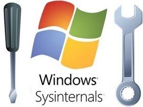 Sysinternals Suite 2016.07.20