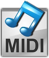 Abyssmedia Midi Renderer v2.1