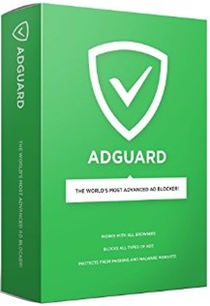 Adguard Premium Türkçe v6.1.331.1732