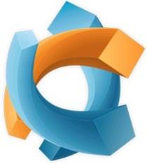 dbForge Studio for MySQL Professional v7.1.13
