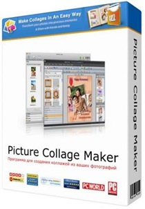 Picture Collage Maker Pro v4.1.4.3818