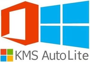 KMSAuto Lite v1.3.3 Portable