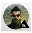 Deus Ex GO v1.0.70741 Full APK