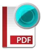Droid Scan Pro PDF v6.2 APK Full