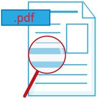 ORPALIS PDF OCR Pro v1.1.6