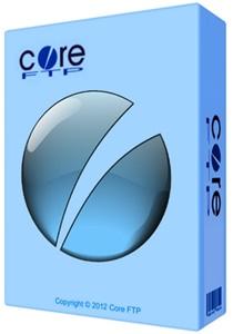 Core FTP Pro v2.2 B1881