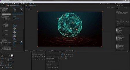 Rowbyte Plexus v3.0.11