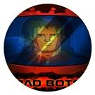 Bad Bots İncelemesi