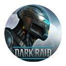 Dark Raid Oyun İncelemesi
