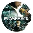 Flashback HD Oyun İncelemesi