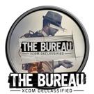 The Bureau: XCOM Declassified Oyun İncelemesi