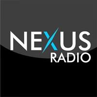 Nexus Radio v5.7.1