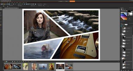 Corel PaintShop Pro X9 Ultimate v19.2.0.7 (x86 / x64)