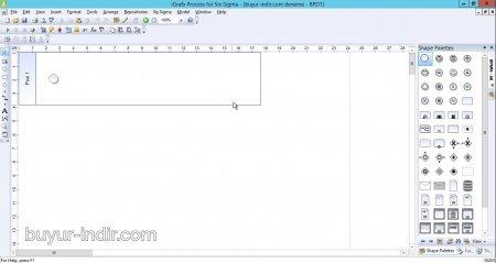 iGrafx Origins Pro v16.4.1.1246