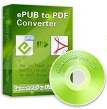 AniceSoft EPUB Converter v9.8.9