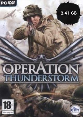 1481304144_operation-thunderstorm-1.jpg