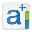 aCalendar+ Calendar & Tasks v1.12.1 APK