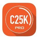C25K® - 5K Trainer Pro v53.0 APK