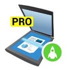 My Scans PRO - PDF Scanner v3.2.5 APK