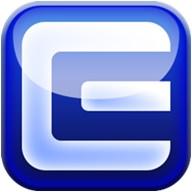 Essential NetTools v4.3