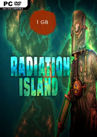 1482229951_radiation-island-1.jpg