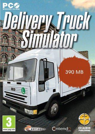 1482240373_delivery-truck-simulator-1.jpg