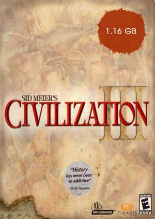 1482240452_civilization-3-1.jpg