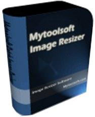 Mytoolsoft Image Resizer v2.5