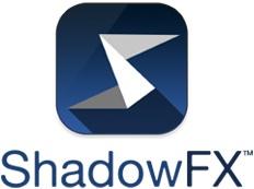 Stardock ShadowFX v1.1.2