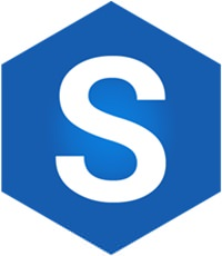Systimizer v1.0.0.1