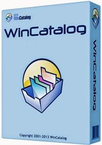 WinCatalog 2016 v16.41.12.27