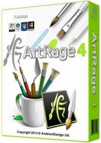 ArtRage Pro v4.5.10