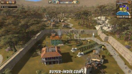 Port Royale 3 PC Full