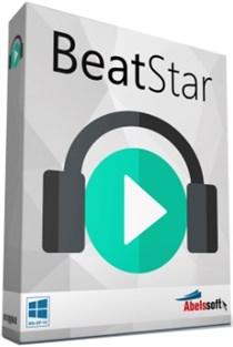 Abelssoft BeatStar 2017 v1.0.11