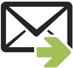 ForwardMail for System Administrators v4.76