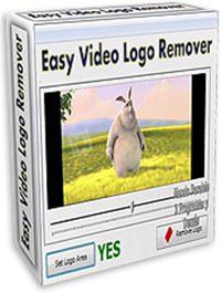 Easy Video Logo Remover v1.3.8