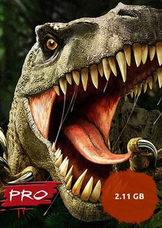 Dinosaur Hunt Gold Edition Full