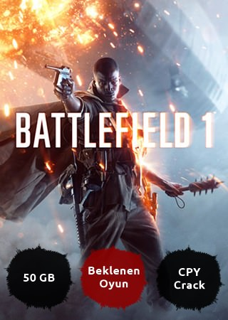 Battlefield 1 Tek Link