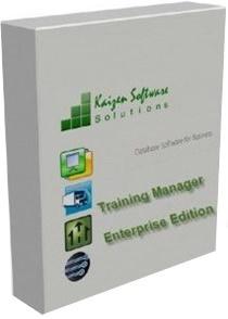 Training Manager Enterprise Edition 2016 v1.0.1219.0